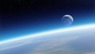 Photo of اور سیاروں کی بجائے پہلے زمین پر توجہ دی جائے