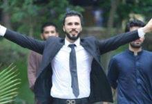 Photo of پی آئی سی حملہ، حسان نیازی تاحال گرفتار نہ ہوسکے
