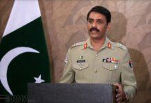 Photo of جنگ کی ابتدا انڈیا اور انتہا پاکستان کرے گا:ڈی جی آئی ایس پی آر