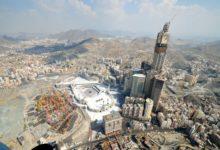 Photo of سعودی عرب کا غیر ملکیوں کو شہریت دینے کا فیصلہ