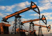Photo of پاکستان میں تیل و گیس کے دو بڑے ذخائر دریافت