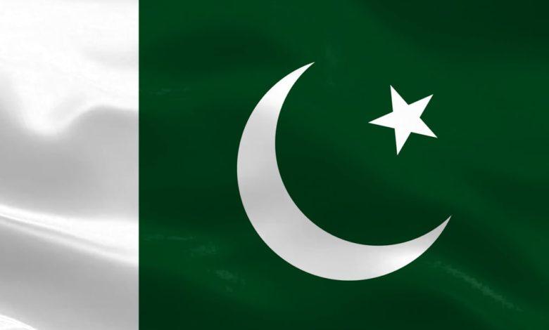 Photo of پاکستان کے اہم ایمرجینسی نمبر