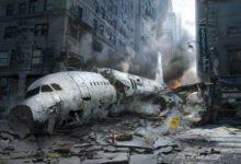 Photo of طیارہ حادثہ: کپتان نے ائیر ٹریفک کنٹرولر کی ہدایات پر عمل نہیں کیا: سول ایوی ایشن
