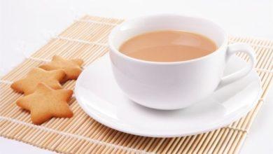 Photo of چائے کےوہ نقصانات جنکا شائد آپکو علم نہیں