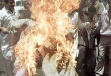 Photo of گجرات فسادات میں مسلمانوں کو زندہ جلانے والے ہندوؤں کو رہا کرنے کا حکم