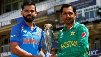 Photo of بھارت کا پاکستان میں ہونے والے ایشیا کپ میں شرکت سے انکار