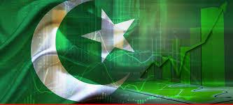 Photo of اصلاحات کے باعث2021ء سے پاکستانی معیشت میں بہتری آئے گی: اقوام متحدہ