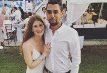 Photo of دنیا کے امیر ترین شخص بل گیٹس کی بیٹی نے مسلم نوجوان سے منگنی کرلی