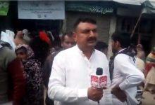Photo of دائرہ دین پناہ میں بینظیر انکم سپورٹ پروگرام کے نام پر لوٹ مار کا بازار گرم
