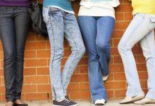 Photo of پنجاب میڈیکل کالج میں طلبا اور طالبات کے جینز پہننے پر پابندی