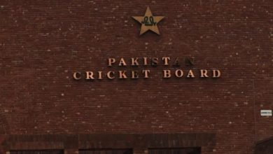 Photo of راولپنڈی ٹیسٹ کیلیے شائقین کو مفت ٹکٹ دینے کا فیصلہ کرلیا گیا
