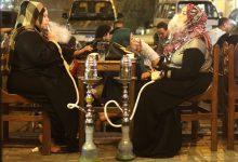 Photo of سعودی عرب میں خواتین کو سگریٹ نوشی کی اجازت مل گئی