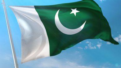 Photo of صدقہ وخیرات کرنےمیں پاکستان تمام ملکوں سے آگے نکل گیا