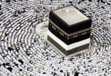 Photo of سعودی عرب کا ماہ رمضان میں نماز تراویح گھروں میں ادا کرنے کا فیصلہ