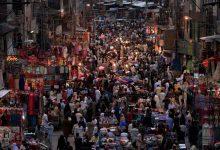Photo of بازاروں میں رش سے بچنے کیلئے وقت بڑھایا جائے: صدر آل پاکستان انجمن تاجران
